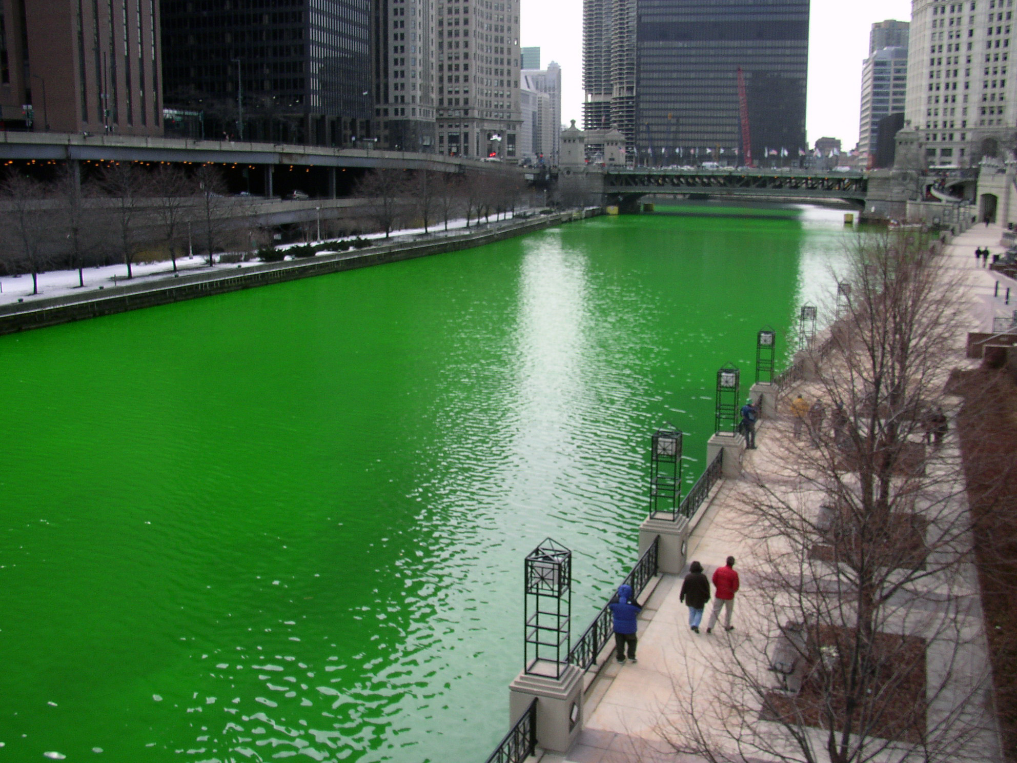 https://i1.wp.com/upload.wikimedia.org/wikipedia/commons/b/b6/Chicago_River_dyed_green%2C_focus_on_river.jpg