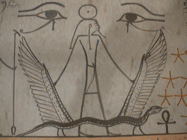 Archivo:Egypt.KV34.07.jpg