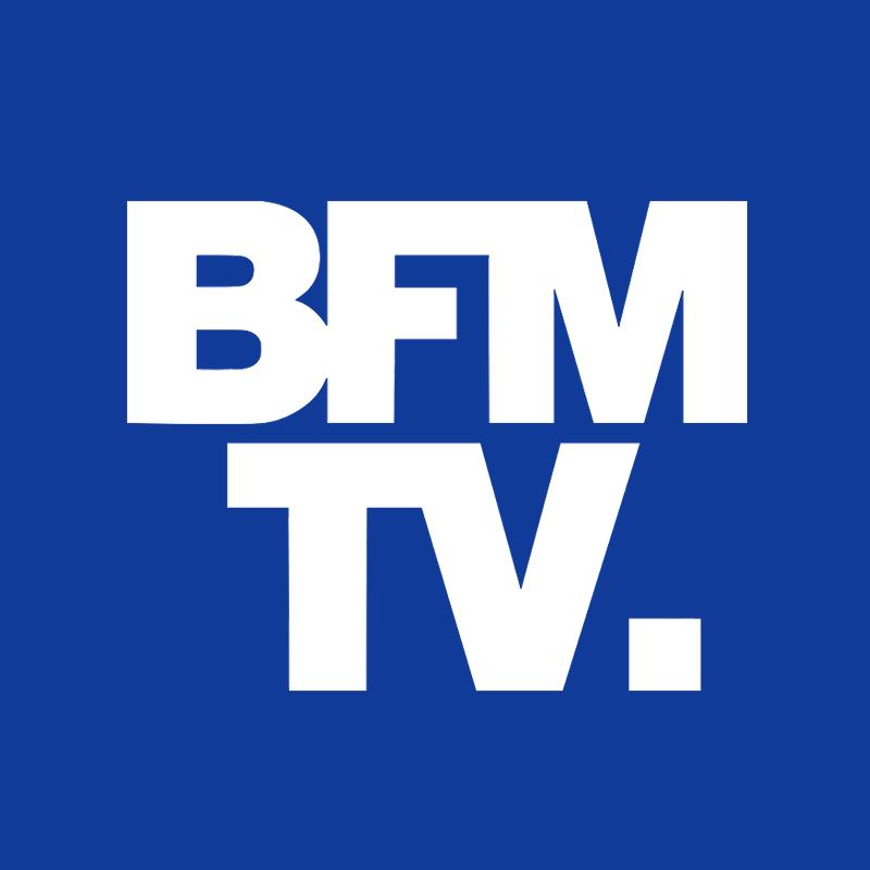 bfm tv wikipedia