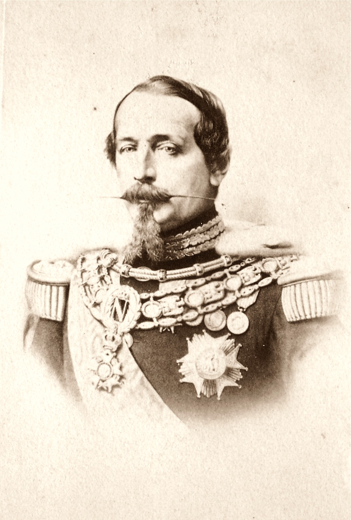 https commons wikimedia org wiki file napoleon iii of france jpg