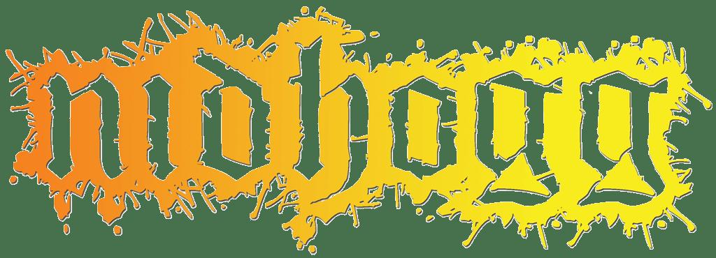 Nidhogg Video Game Wikipedia
