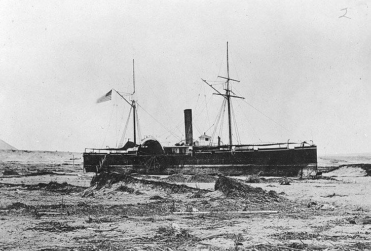 File:USS Wateree (1863).jpg