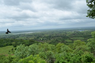 Ananthagiri-hills-faqs