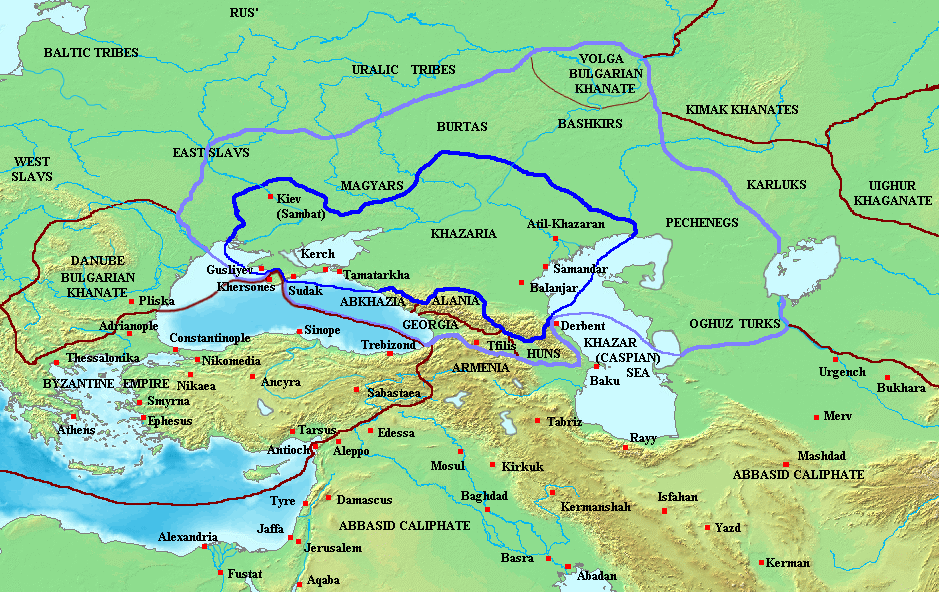 https://i1.wp.com/upload.wikimedia.org/wikipedia/commons/b/b7/Khazar_map1.PNG