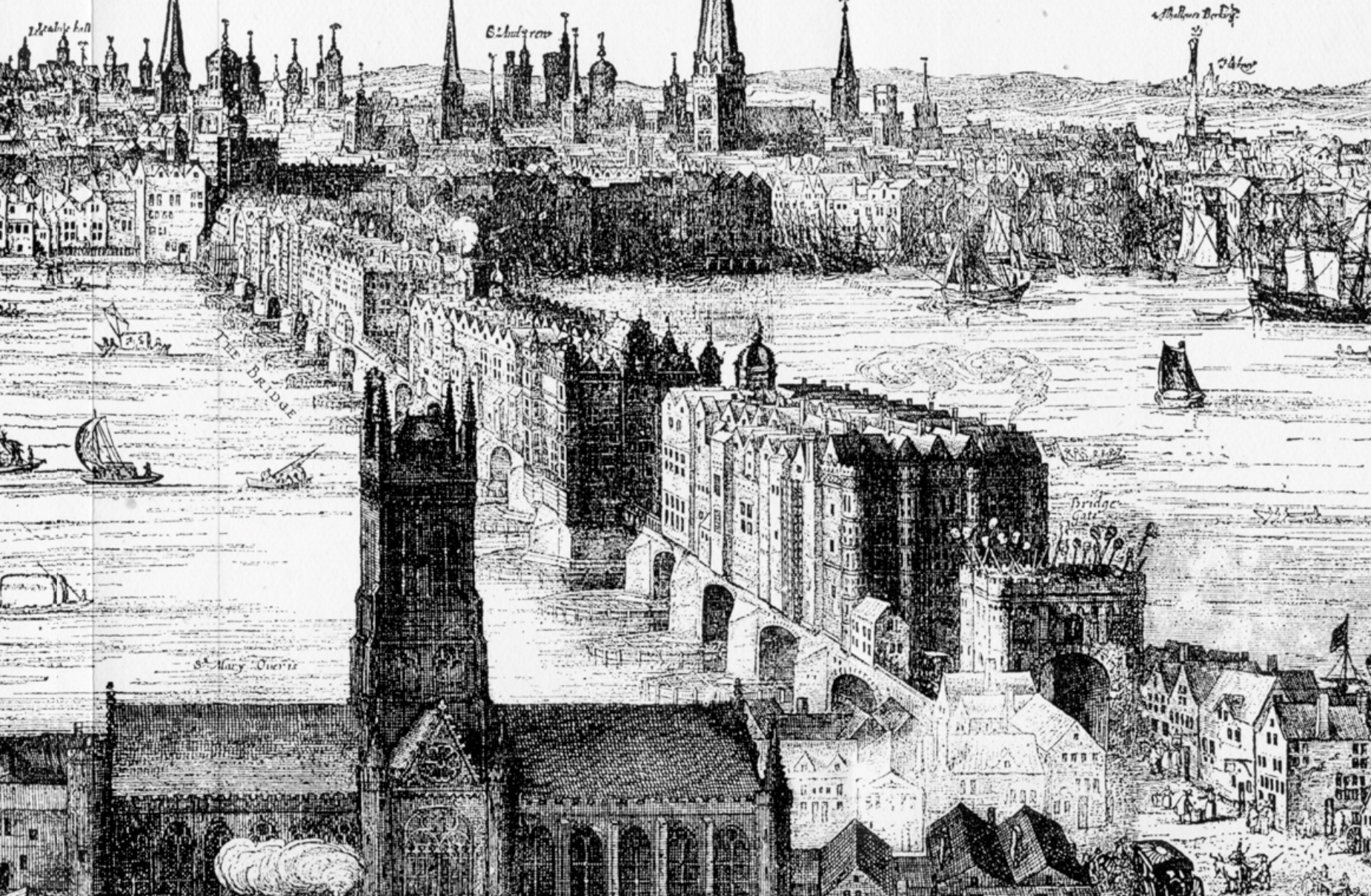 http://upload.wikimedia.org/wikipedia/commons/b/b7/London_Bridge_(1616)_by_Claes_Van_Visscher.jpg