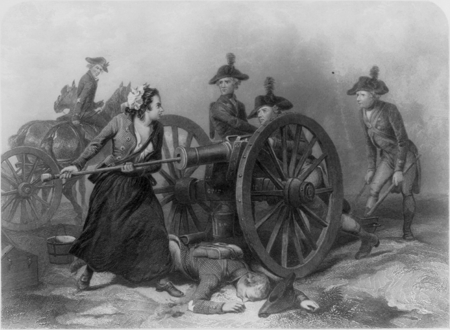 File Mollypitcher