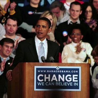 File:Obama Rally in Pittsburgh 2008.3.28.jpg