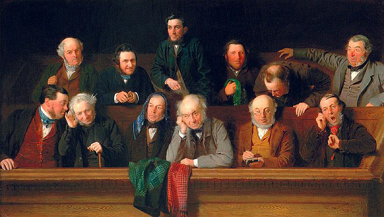 File:The Jury by John Morgan.jpg