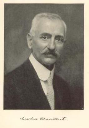 Aleksa Santic.JPG