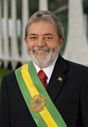 Image result for lula