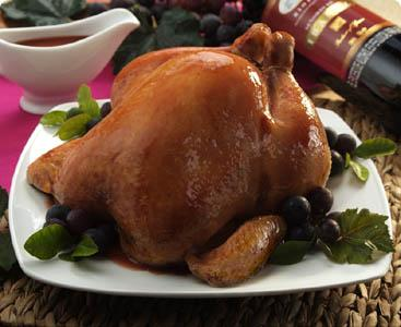 File:Roasted chicken.jpg