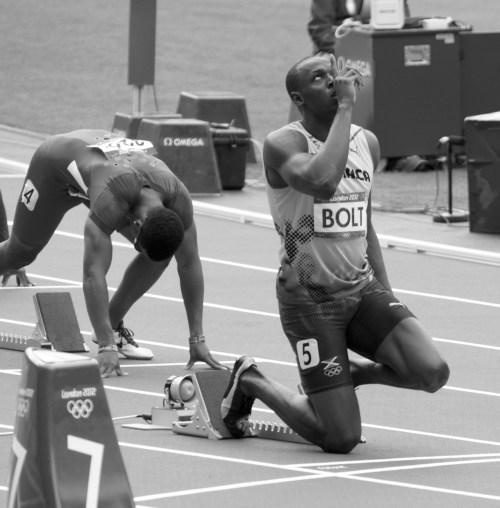 https://i1.wp.com/upload.wikimedia.org/wikipedia/commons/b/b8/Usain_Bolt_2012_Olympics_3.jpg?resize=500%2C508&ssl=1