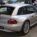 File Bmw Z3 Coupe 1y7a6188 Jpg Wikimedia Commons