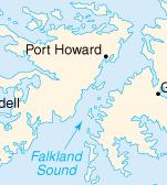 Falkland Sound - Wikipedia