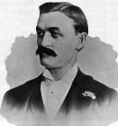 george washington gale ferris, jr.