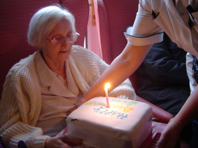 Nurse in geriatry.jpg