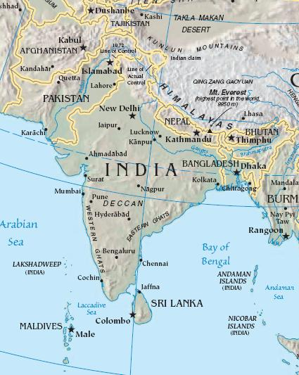 Dosya:South asia.jpg