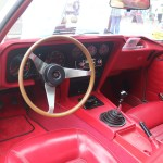 File 1969 Opel Gt A L 1900 Interior Jpg Wikimedia Commons