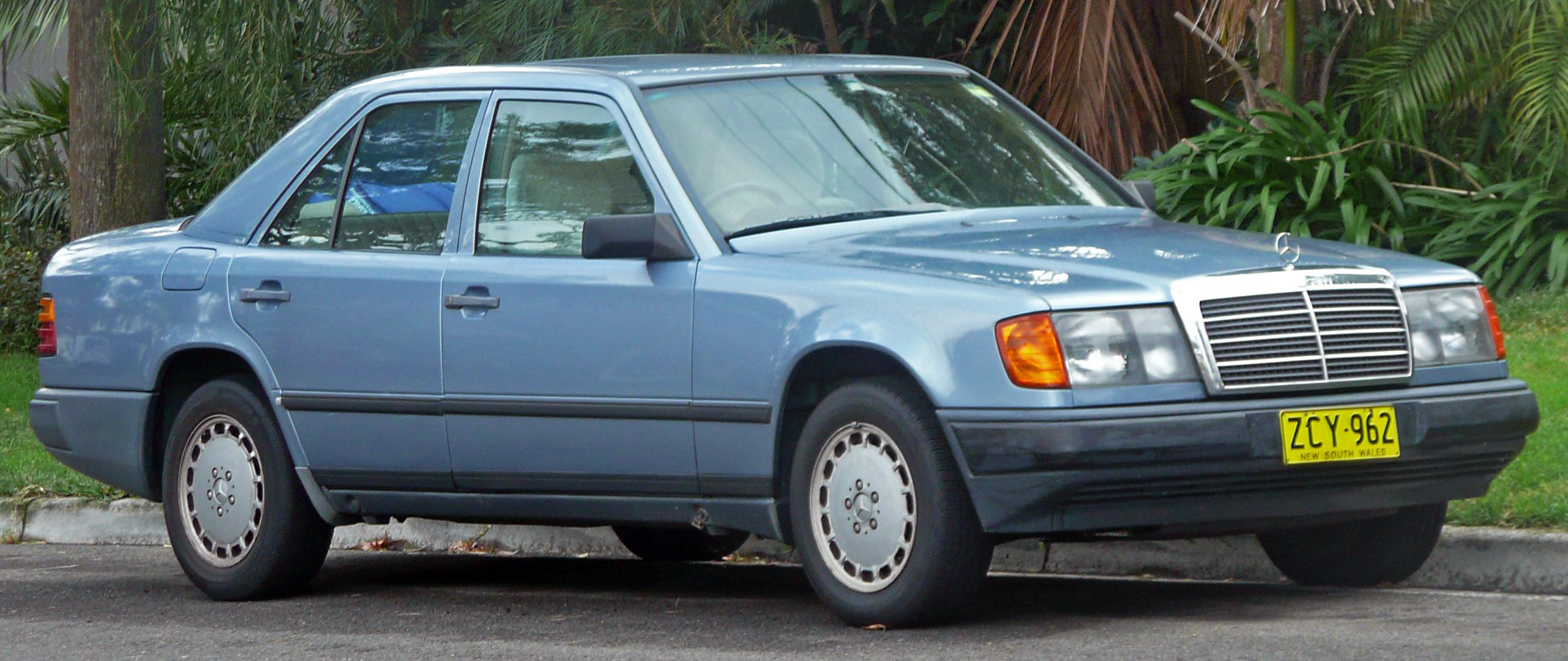 1984 Mercedes 300d Vacuum Diagram Wiring