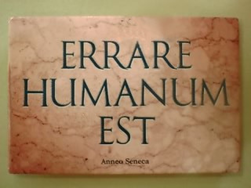 File:Errare humanum est.jpg