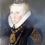 Elisabeth Von Danemark Und Norwegen Wikipedia