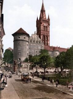 """Résultat de recherche d'images pour """"königsberg"""""""