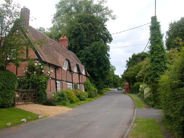 File:Leamington Hastings - geograph.org.uk - 845332.jpg