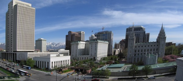 File:Salt Lake City pan 1.jpg
