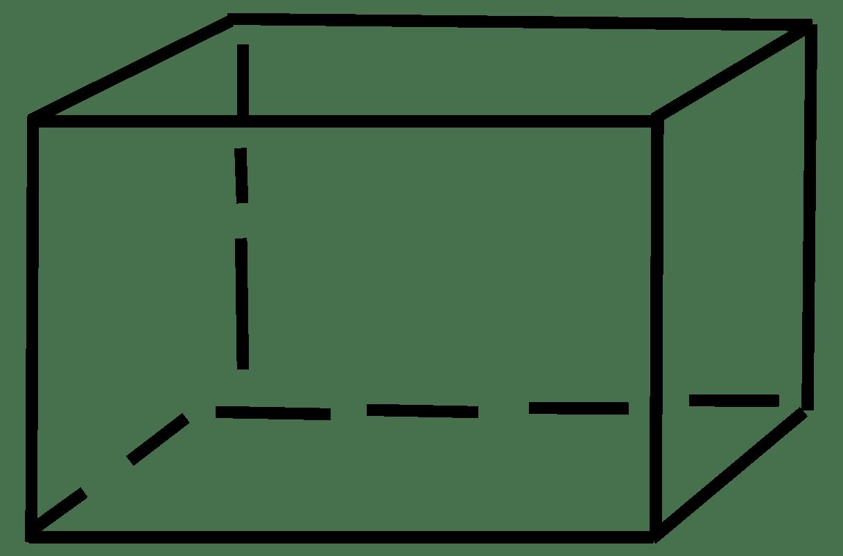 File Schragbild Nc