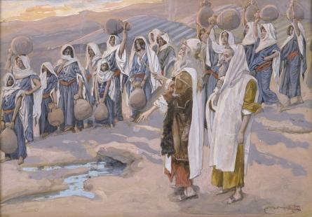 File:Tissot Moses Smites the Rock in the Desert.jpg
