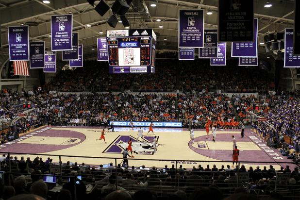 Unlv Basketball Stadium Seating Brokeasshome Com