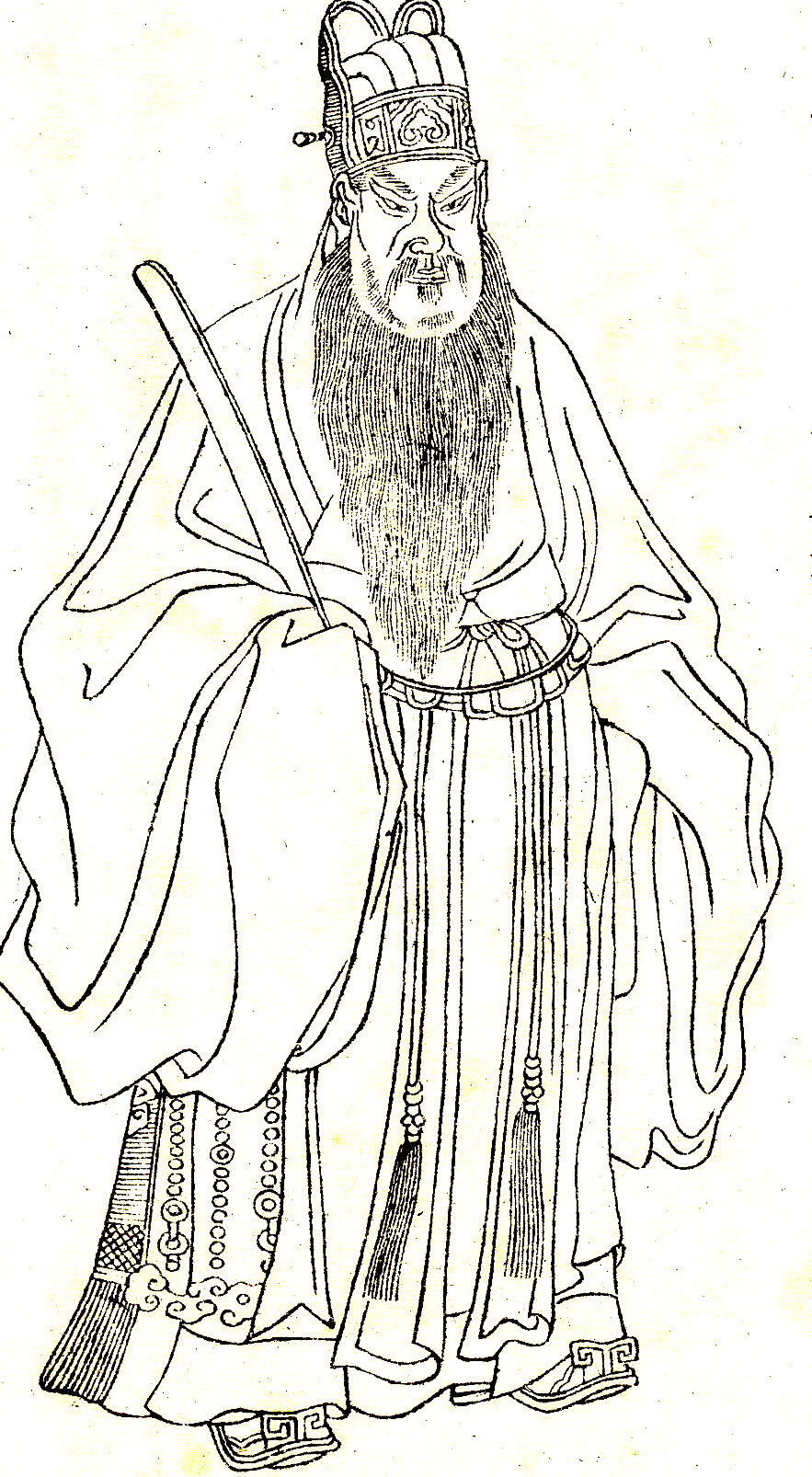 楊繼盛 - 維基百科,楊繼盛考上了進士,直隸容城(今河北容城縣北河照村)人。嘉靖二十六年(1547年),字仲芳,自由的百科全書