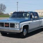 Chevrolet C K Wikipedia
