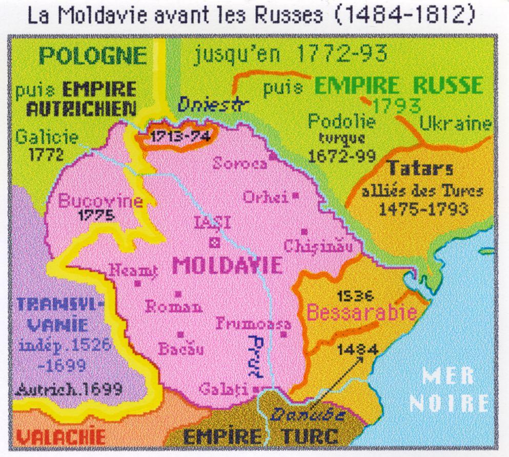 Imagini pentru 1710 rusia lui petru cel mare şi moldova photos