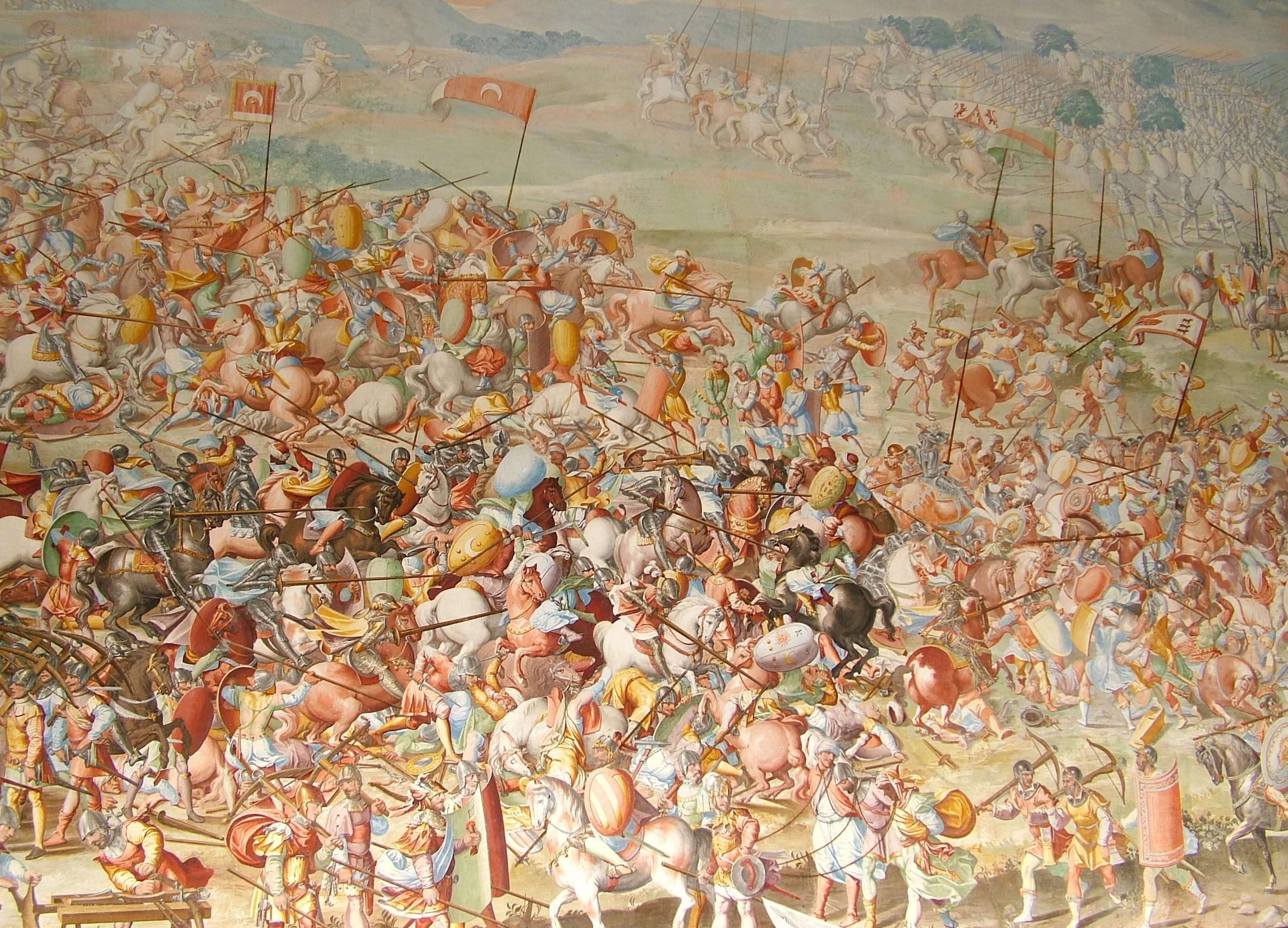 https://i1.wp.com/upload.wikimedia.org/wikipedia/commons/b/bb/Battle_of_Higueruela.jpg