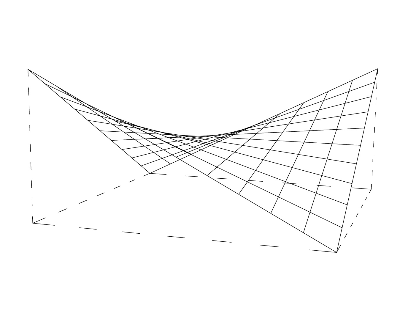 File Hyperbolic Paraboloid