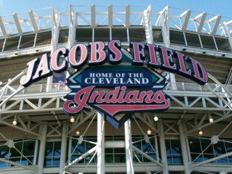 Image result for jacobs field