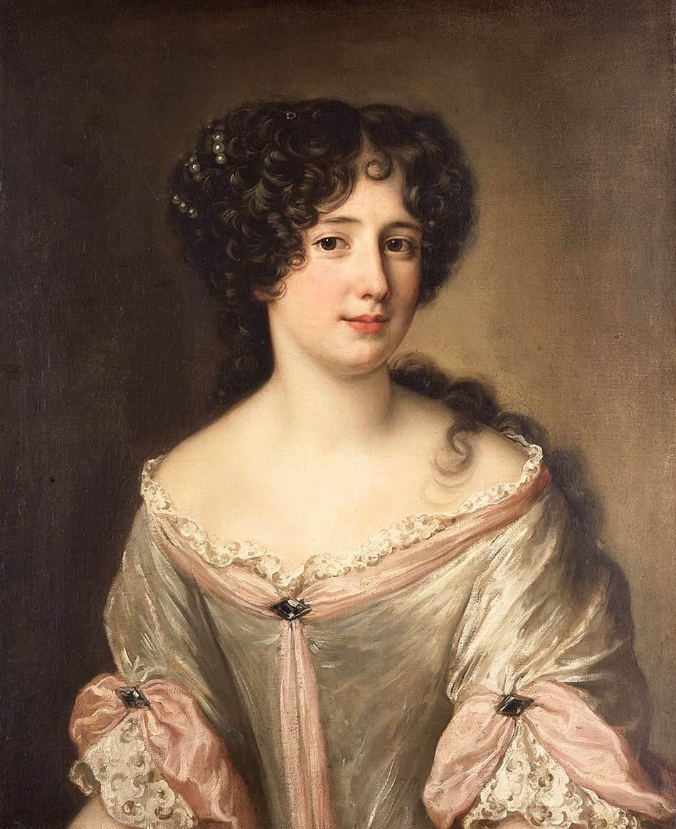 https://i1.wp.com/upload.wikimedia.org/wikipedia/commons/b/bb/MarieManciniJacobFerdinandVoet1660-1680.jpg