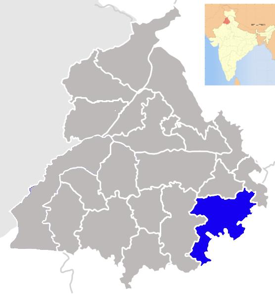 File:PunjabPatiala.png