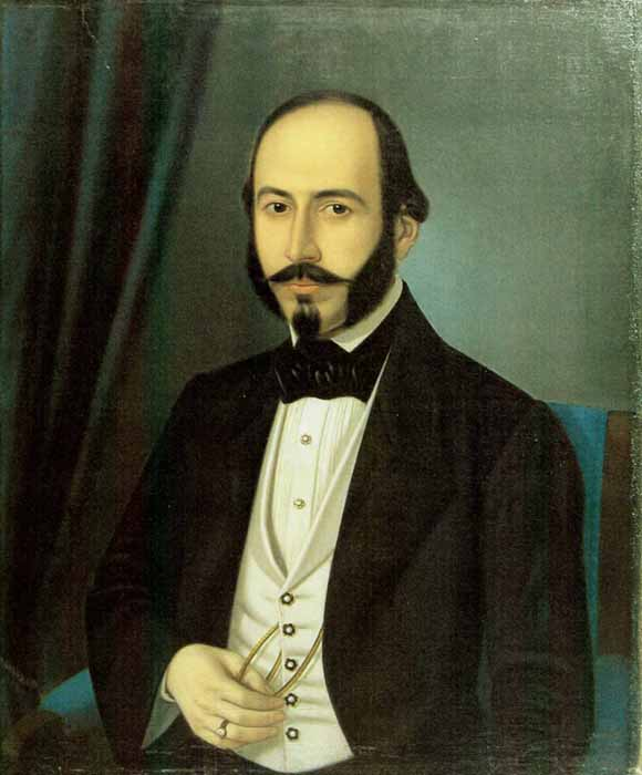 https://i1.wp.com/upload.wikimedia.org/wikipedia/commons/b/bc/Constantin_Daniel_Rosenthal_-_Portretul_lui_Teodor_Arion.jpg