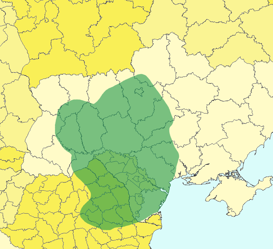 https://i1.wp.com/upload.wikimedia.org/wikipedia/commons/b/bc/Cucuteni-Tripol%27ye_Culture_Outline_Map.png