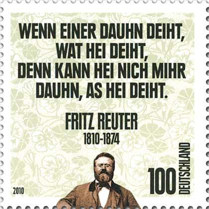 File:DPAG 2010 53 Fritz Reuter.jpg