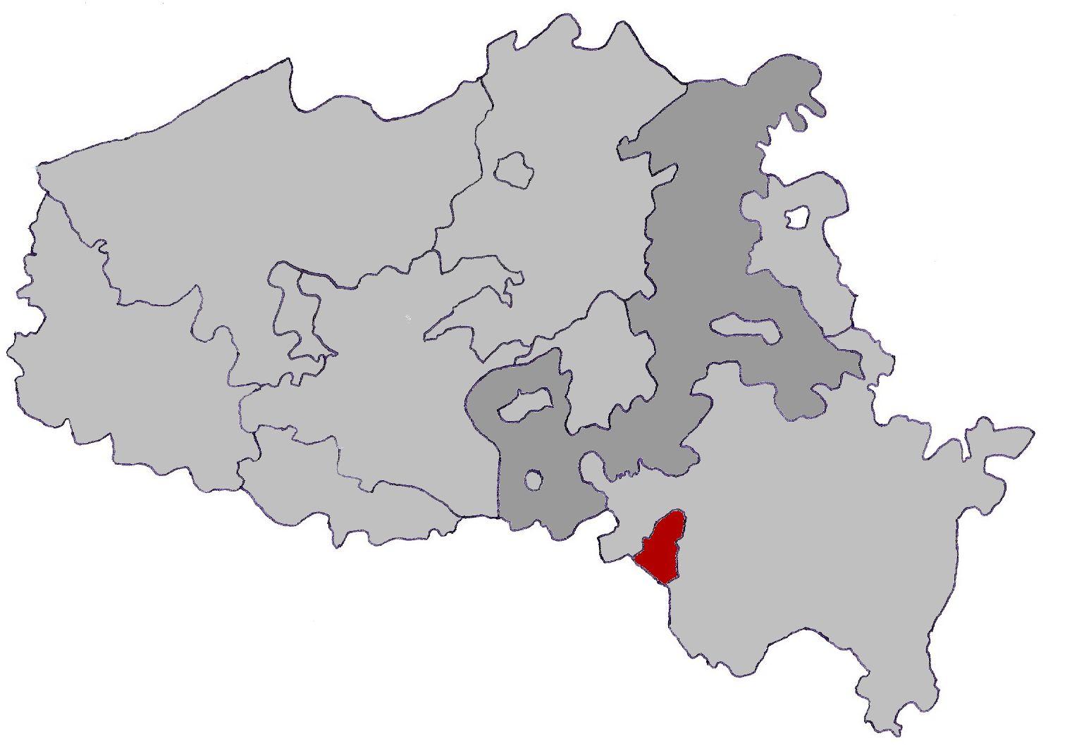Republic Of Bouillon Wikipedia