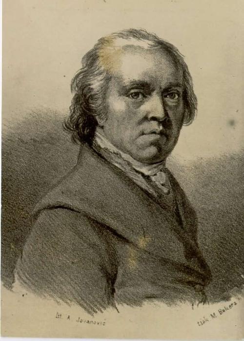 Franz Caucig Wikipedia