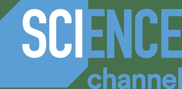 Science Channel Wikipedia