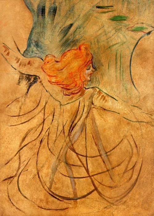 https://i1.wp.com/upload.wikimedia.org/wikipedia/commons/b/bc/Toulouse_Lautrec_-_Loie_Fuller_01.jpg