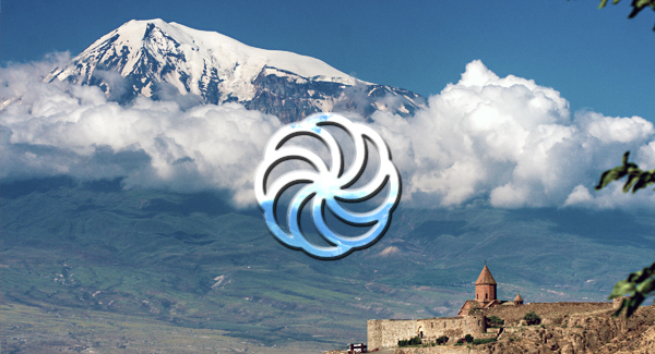 ArmenianHistoryImage KhorVirap Eternity.jpg