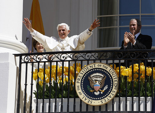 File:Bush and Benedictus 81st birthday 2008.jpg