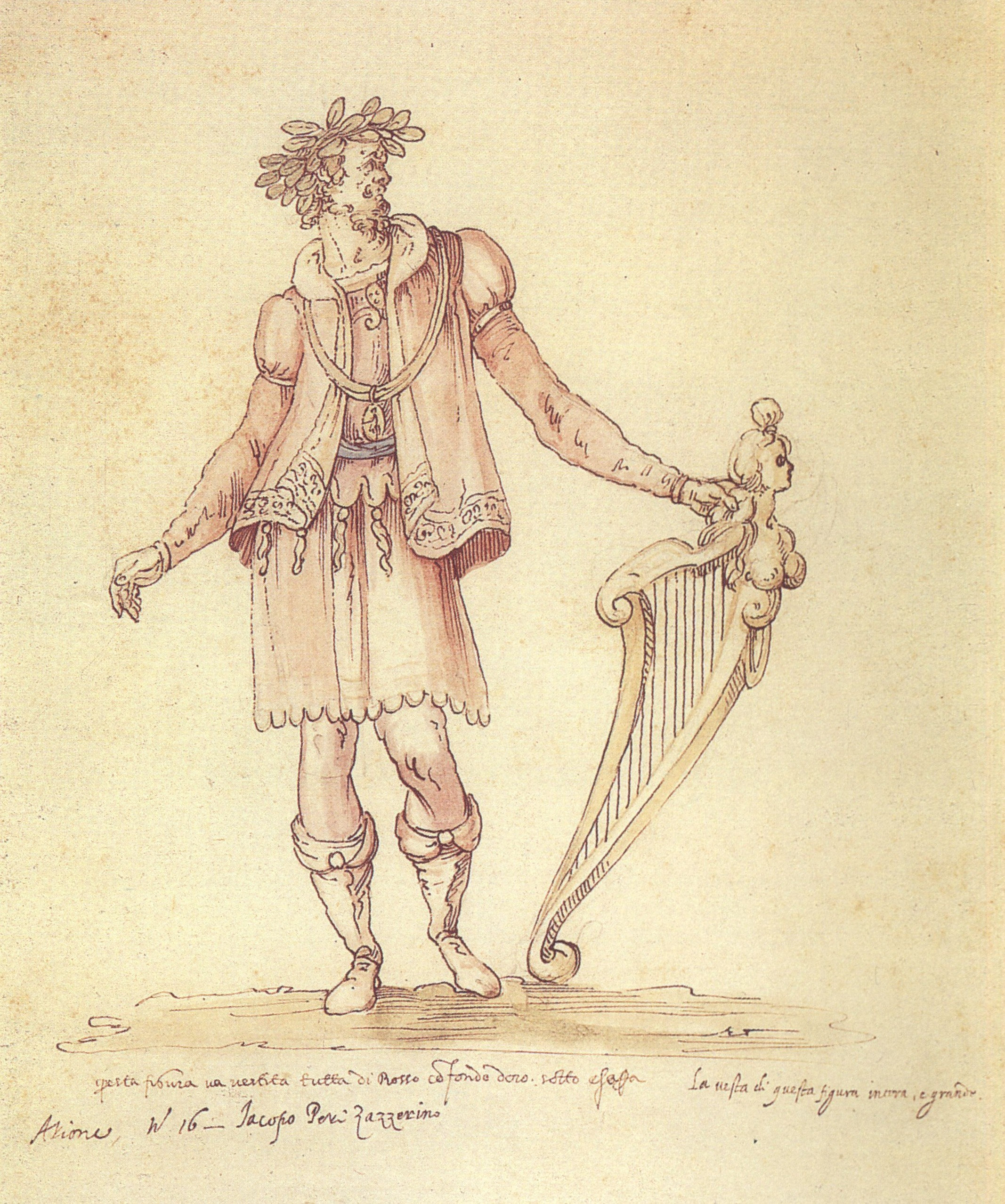 File:Jacopo Peri 1.jpg