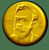 NobelPrizeSymbol